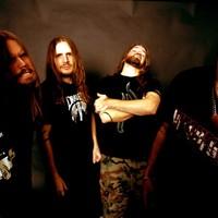Break These Bones Whose Sinews Gave It Motion - Új Meshuggah dal