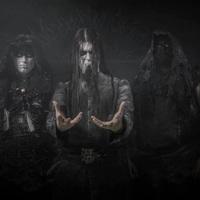 Jön az új Necronomicon-lemez!