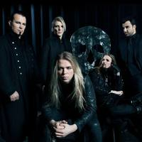 Cold Blood - Új Apocalyptica-dal