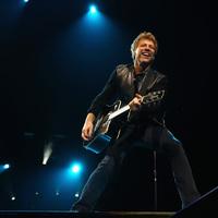 Saturday Night Gave Me Sunday Morning - Itt az új Bon Jovi-dal