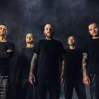 Omega Diatribe - Trinity (Metal Scrap Records)
