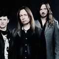 Stratovarius, Amaranthe - Márciusi power metal est a Club 202-ben