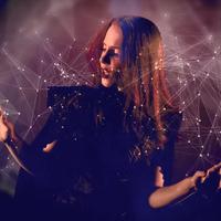 Beyond The Matrix - Itt egy új Epica-videó