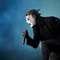 Hallgasd meg a Slipknot Duality-jének éneksávját