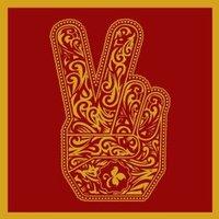 Örömteli visszatérés: Stone Temple Pilots-Stone Temple Pilots