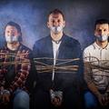Ilyen élni itthon - megjelent az ATOM zenekar új klipje