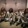 Catharsis - Itt egy új dal és hozzá egy videó a Machine Headtől