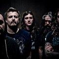 Adj egy ötöst! - A hét 5 új rock/metal dala /vol.5.