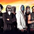 Renegade - Itt egy új Hollywood Undead-videó