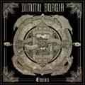 Dimmu Borgir - Eonian (Nuclear Blast, 2018)