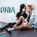Itt az új Aelonia klip!