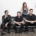 Nova Prospect - Jön az új album