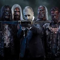 Az új Bloodbath-dal konkrétan elpusztít!