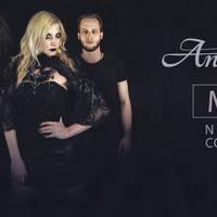 Echo - Új videóval jelentkezett az Ann My Guard