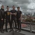 A Dying Plea Vol.1 - Az új dalában is folytatja a politizálást az Anti-Flag