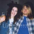 Minden eladó: milliókért kelt el Kurt Cobain pár hajszála