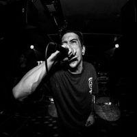 Hallgasd meg a The Southern Oracle új, Icebreaker című EP-jét! (PREMIER)