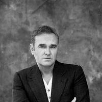 Morrissey-koncert lesz Budapesten