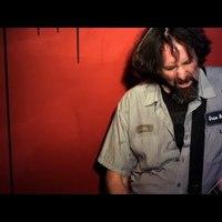 Psychic Vampire - Új Corrosion Of Conformity videó