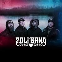Budapest My Love - A Zoli Band új videója megvolt már?