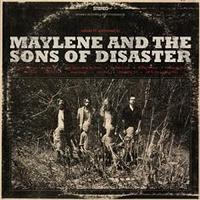 Maylene and the Sons of Disaster: Szeptemberben itt a negyedik!