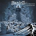 Magyar srác csinált közös számot a Soilwork énekesével! - Hanicz & Björn Strid: The Lighthouse premier