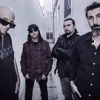 Serj Tankian elismerte, hogy miatta nem készül új System Of A Down album