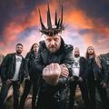 Adj egy ötöst! - A hét 5 új rock/metal dala 2021/Vol3.