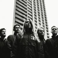 Adj egy ötöst! - A hét 5 új rock/metal dala 2019/vol.18