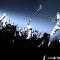Michael Monroe is beszállt a Metallica dalok közötti feldolgozásaiba