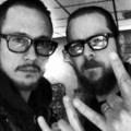 Készül Matt Heafy black metal-albuma