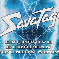 Savatage reunion lesz a jövő évi Wacken Festivalon
