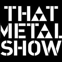 A VH1 beszűnteti a That Metal Show sugárzását