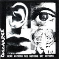 Harmincöt éve jelent meg a Discharge klasszikus!