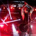 Matt Heafy nélkül, beugrós zenészekkel fejezi be a turnéját a Trivium