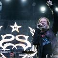 Szevasztok, parasztok! - Jön a Stone Sour első hivatalos koncertlemeze