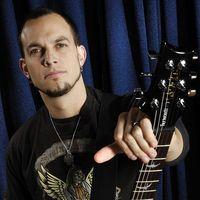 Magyarország csodás hely, szeretnénk eljutni oda is: Interjú Mark Tremontival az Alter Bridge gitárosával