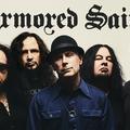 Új dalt adott ki az Armored Saint, ősszel jön a következő nagylemez!