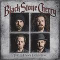 Black Stone Cherry – The Human Condition (Mascot Records, 2020)
