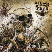 Hallgasd meg a Black Tusk új albumát!
