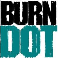 Egyszer volt?: Burndot - EP (2013)