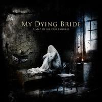 My Dying Bride - Új lemez és új dal