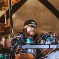 Szeptember magasságában jön az új Dream Theater
