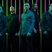 Sonder címen jön majd az új Tesseract album
