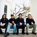 Tom Morello szerint még hallhatunk ki nem adott Audioslave dalokat