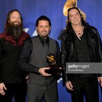 Csak csiniben: így jelentek meg a kedvenceink a Grammy-díjátadón