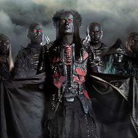 Újra kiadják a Cradle Of Filth klasszikus lemezét