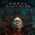 Omega Diatribe - Metanoia (2020)