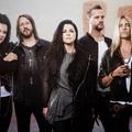 Use My Voice - Vendégekkel telepakolt új kislemezdalt adott ki az Evanescence