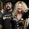 One Bad Mother - Új, Lemmy előtt fejet hajtó dal a Nashville Pussytól